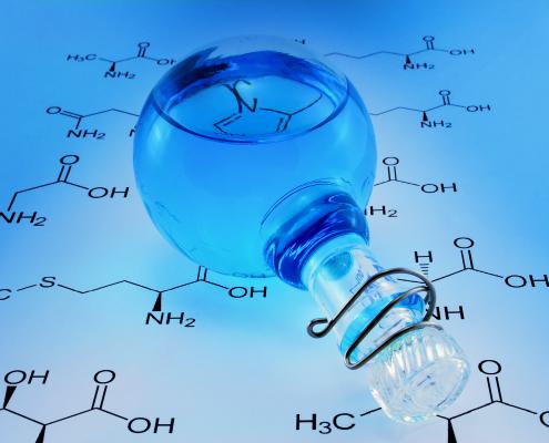 خرید اسید سولفوریک 98 درصد