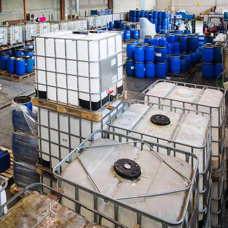 قیمت اسید سولفوریک | فروش انواع محصولات شیمیایی زیر قیمت بازار