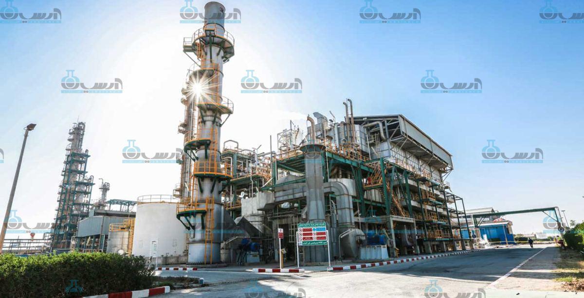 قیمت اسید سولفوریک مشهد | تجارت آن در ایران