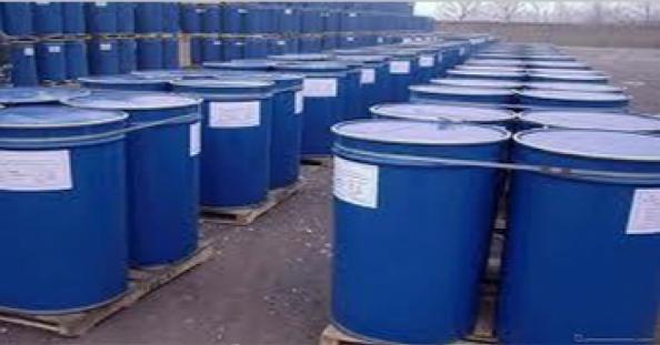 فروش اسید سولفوریک غلیظ | نماینده فروش آن در سراسر کشور