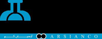 خرید فروش اسید | شرکت آرسیان کو